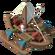 Ressourcenboot