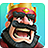 Clash Royale-Forum