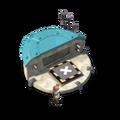 Waffenlabor 1
