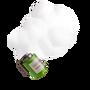 Ability icon smoke