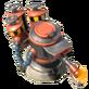 Flamethrower7