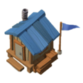 Residence4