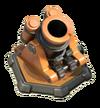 Mortar11