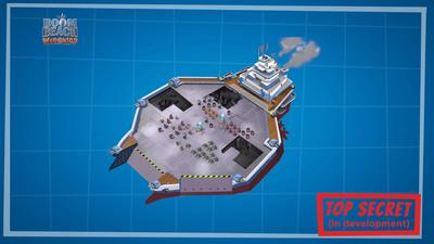 KriegsschiffDesign3