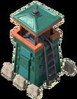 Schützenturm 17