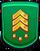 Sergeant3Rang
