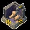 StoneStorage 10