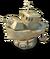 StoneGunboatTrophy