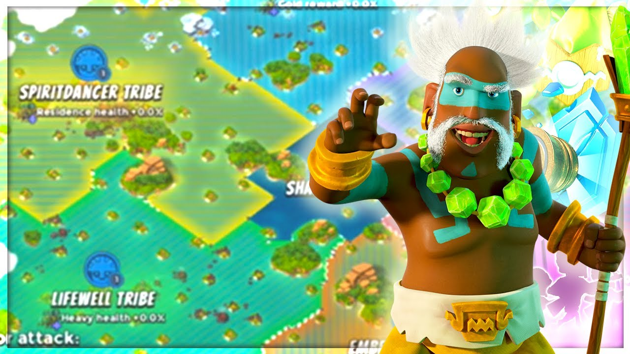 boom beach matchmaking victory points Pushing your victory points up for no good reason beyond making your situation more difficult for yourself so what is victory point management in essence, there's a calculator on the boom beach wikia site that talks about where your vp level ought to be given your hq and experience levels.