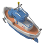 Kanonenboot 2