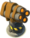 RocketLauncher2
