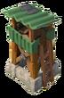 Schützenturm 9