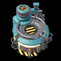 Waffenlabor 5