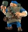 GrenadierB