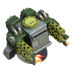 MachineGun21