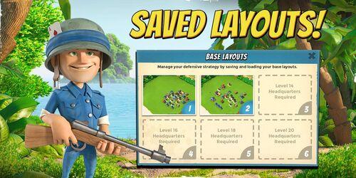 SaveBasesSP