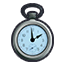 Fichier:Stopwatch.png