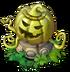 GoldenPumpkinTrophy