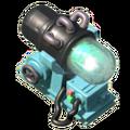 Schildgenerator 1