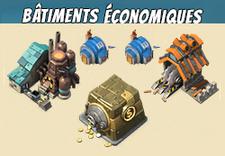 MenuBatimentsEconomiques