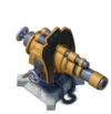 Boom Cannon5new