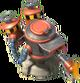 Flamethrower5