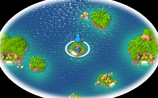 Archipelago-0