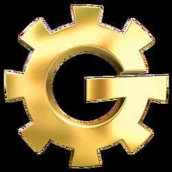 Gearheart Logo