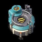 Waffenlabor 4