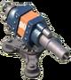 Cannon11