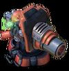 Boom Cannon15new