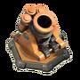 Mortar12
