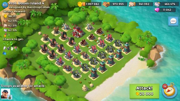 60ProfDoom-Island4
