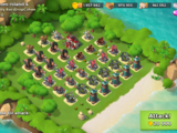 Prof. Doom-Island 4