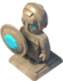 90px-Ice Idol.png