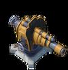 Boom Cannon4new