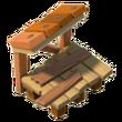 WoodStorage1