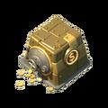 Goldlager 10