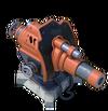 Boom Cannon6new