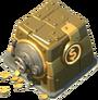 GoldStorage 10