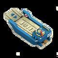 Landungsboot.png