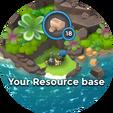 StoneBase