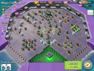 MegaCrabStage16