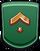Soldat1Rang