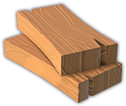 Fichier:Wood.png