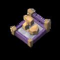 StoneStorage2