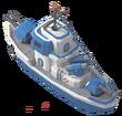 Kanonenboot 10