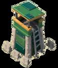 Schützenturm 16