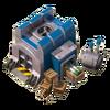 Armory20