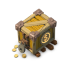 GoldStorage2
